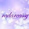 radarcassy
