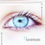 Shiranai-san