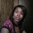 Ms Suthern08