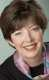 Daphne Gray-Grant