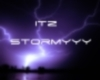 Stormyyy