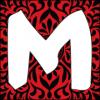 MFreak