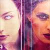 VampyresProductions