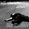 Sir Ender