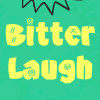 Bitter_Laugh