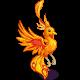 PhoenixWithinAuthor84