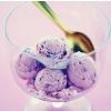 icecreamcola