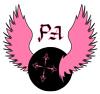 Pink-Angel-1992