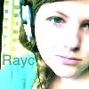 Rayc205
