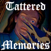 TatteredMemories