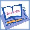 writeress