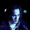 vampire_dua