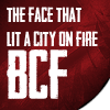 Bell City Fires