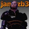 jamezb3