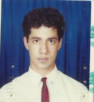 Youssef Salameh