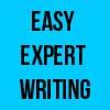 EasyExpertWriting