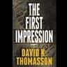 David K. Thomasson