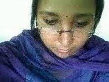 Sabina Sindhu