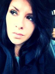 NicoleAnne416