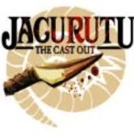 Jacurutu