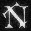 NealTurner