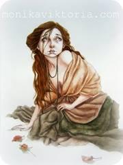 Mara The Sorrowful