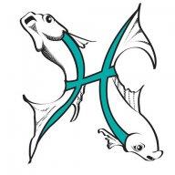 Pisces21