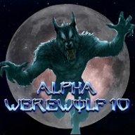 AlphaWerewolf10