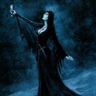 GothicMermaid