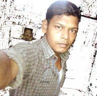 AnandKrish