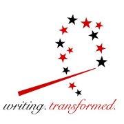 writingtransformed