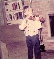 violinguy