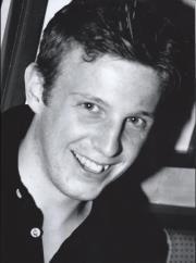 Stephen Devine