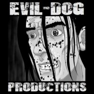 Evil-Dog Productions