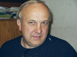 Kocarek Bohuslav