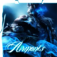 Armonis
