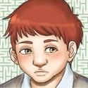 Tanako