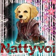 NattyVoi