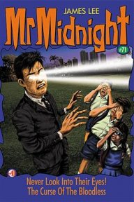MrMidnight