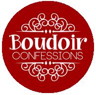 BoudoirConfessions