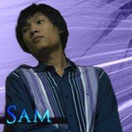 SamNainocard