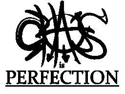 Chaos Inc.