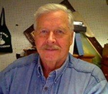 A.J. Pruitt