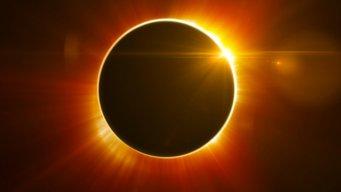 SolarBlack