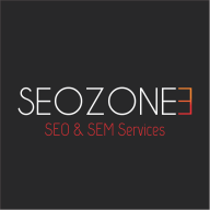 SEOZON3