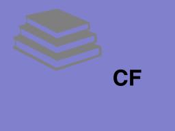Contest Fiction