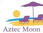 Aztec Moon Press