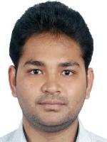 Nilesh Ratnam