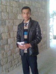 Shan Babar