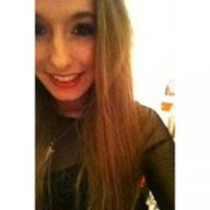 Charlotte Bown